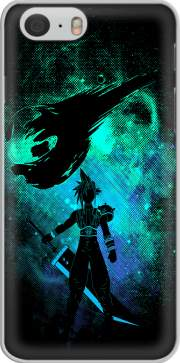 Strife Art Case for Iphone 6s
