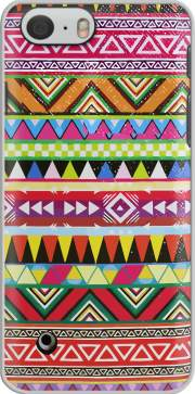 Tribal Girlie Case for Iphone 6s