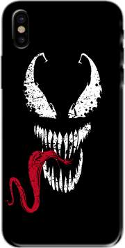 Symbiote Case for Iphone X / Iphone XS