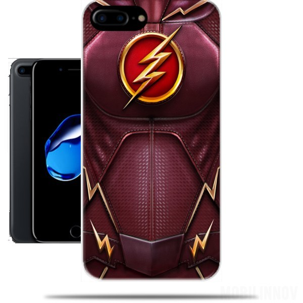 flash iphone 8 case