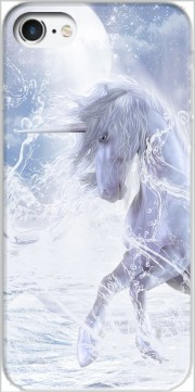 A Dream Of Unicorn Case for Iphone 7 / Iphone 8