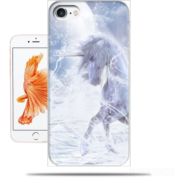 Case A Dream Of Unicorn for Iphone 7 / Iphone 8