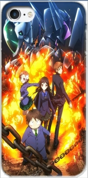 Accel World Case for Iphone 7 / Iphone 8
