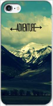 Adventure Case for Iphone 7 / Iphone 8
