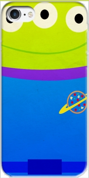 Alien Toys Story  Infinity and Beyond Iphone 7 / Iphone 8 Case