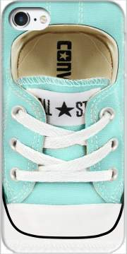 All Star Basket shoes Tiffany Case for Iphone 7 / Iphone 8