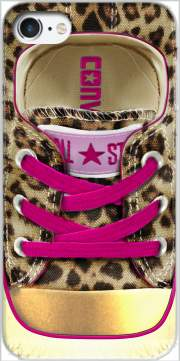All Star leopard for Iphone 7 / Iphone 8