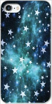 All Stars Mint Case for Iphone 7 / Iphone 8