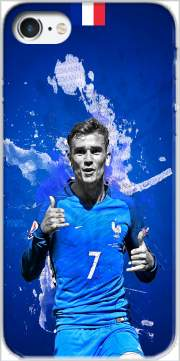 Allez Griezou France Team for Iphone 7 / Iphone 8