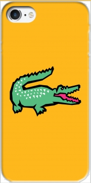 alligator crocodile lacoste Case for Iphone 7 / Iphone 8