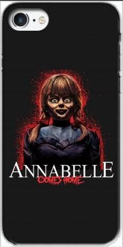 annabelle comes home Iphone 7 / Iphone 8 Case