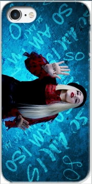 Ava Max So am i Case for Iphone 7 / Iphone 8