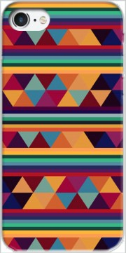 Aztec Pattern Pastel for Iphone 7 / Iphone 8