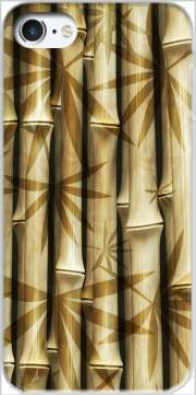 Bamboo Art for Iphone 7 / Iphone 8