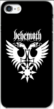 Behemoth Case for Iphone 7 / Iphone 8