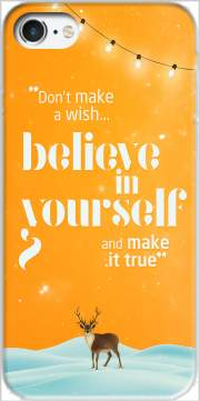 Believe in yourself Iphone 7 / Iphone 8 Case