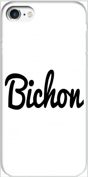 Bichon Case for Iphone 7 / Iphone 8