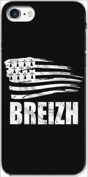 Breizh Bretagne Case for Iphone 7 / Iphone 8