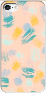 BRUSH STROKES Case for Iphone 7 / Iphone 8