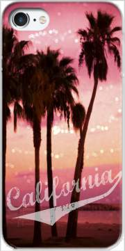 California Love Case for Iphone 7 / Iphone 8