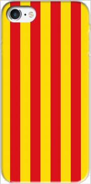 Catalonia Case for Iphone 7 / Iphone 8