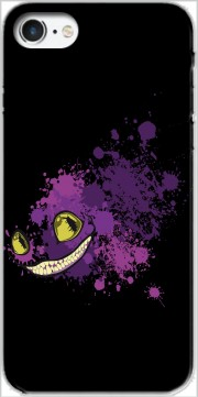 Cheshire spirit Case for Iphone 7 / Iphone 8