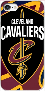 Cleveland Cavaliers Case for Iphone 7 / Iphone 8