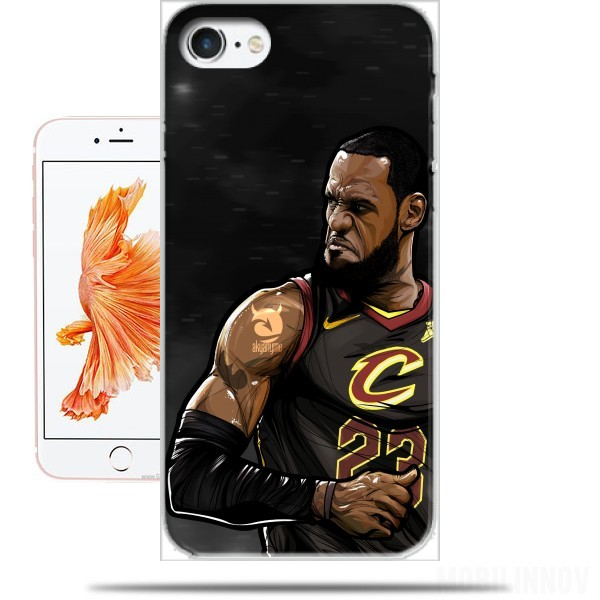 Case Cleveland Leader for Iphone 7 / Iphone 8