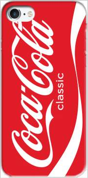 Coca Cola Rouge Classic for Iphone 7 / Iphone 8