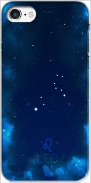 Constellations of the Zodiac: Leo Case for Iphone 7 / Iphone 8