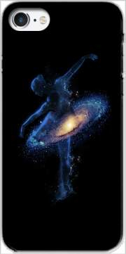 Cosmic dance Iphone 7 / Iphone 8 Case