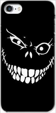 Crazy Monster Grin Case for Iphone 7 / Iphone 8