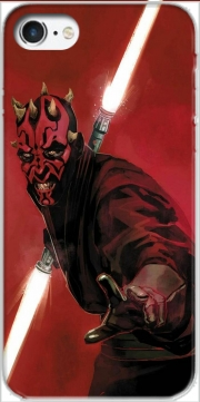 Dark Maul Iphone 7 / Iphone 8 Case