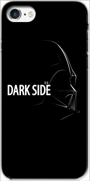 Darkside Case for Iphone 7 / Iphone 8