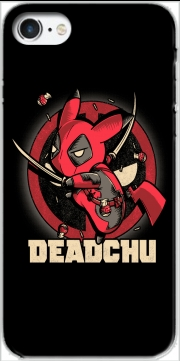 Deadchu  Iphone 7 / Iphone 8 Case
