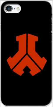 Defqon 1 Festival Iphone 7 / Iphone 8 Case