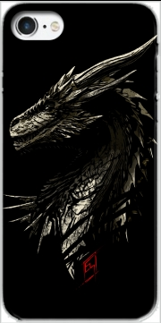 Drogon Iphone 7 / Iphone 8 Case