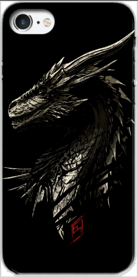 Case Drogon for Iphone 7 / Iphone 8