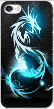 Dragon Electric Case for Iphone 7 / Iphone 8