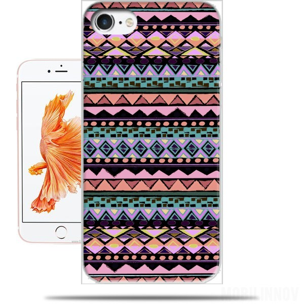 Case Ethnic Summer for Iphone 7 / Iphone 8