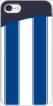 FC Porto for Iphone 7 / Iphone 8