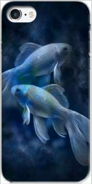Fish Style Case for Iphone 7 / Iphone 8