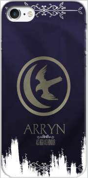 Flag House Arryn Case for Iphone 7 / Iphone 8