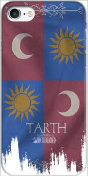 Flag House Tarth Case for Iphone 7 / Iphone 8