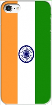 Flag India Case for Iphone 7 / Iphone 8