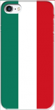 Flag Italy Case for Iphone 7 / Iphone 8