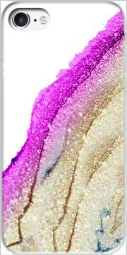FLAWLESS PINK Iphone 7 / Iphone 8 Case