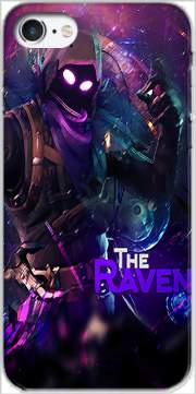 Fortnite The Raven Case for Iphone 7 / Iphone 8