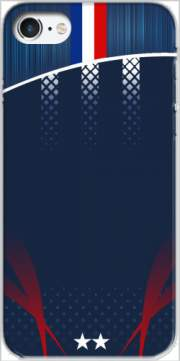 France 2018 Champion Du Monde Case for Iphone 7 / Iphone 8