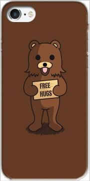 Free Hugs Case for Iphone 7 / Iphone 8